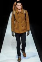 Emporio_Armani_fall_winter_2013_2014_56