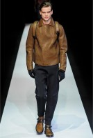 Emporio_Armani_fall_winter_2013_2014_57