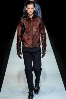 Emporio_Armani_fall_winter_2013_2014_58