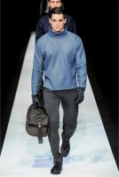 Emporio_Armani_fall_winter_2013_2014_59