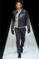 Emporio_Armani_fall_winter_2013_2014_61