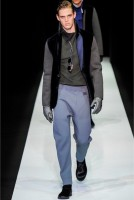 Emporio_Armani_fall_winter_2013_2014_62
