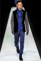 Emporio_Armani_fall_winter_2013_2014_63