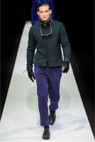 Emporio_Armani_fall_winter_2013_2014_68