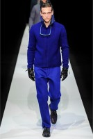 Emporio_Armani_fall_winter_2013_2014_69