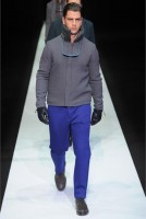 Emporio_Armani_fall_winter_2013_2014_70