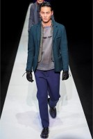 Emporio_Armani_fall_winter_2013_2014_71