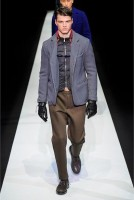 Emporio_Armani_fall_winter_2013_2014_72