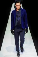 Emporio_Armani_fall_winter_2013_2014_73