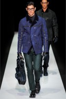 Emporio_Armani_fall_winter_2013_2014_74