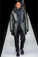 Emporio_Armani_fall_winter_2013_2014_76
