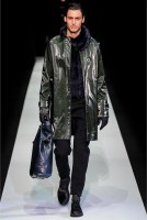 Emporio_Armani_fall_winter_2013_2014_77