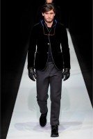 Emporio_Armani_fall_winter_2013_2014_78