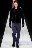 Emporio_Armani_fall_winter_2013_2014_79