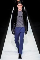 Emporio_Armani_fall_winter_2013_2014_80