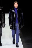 Emporio_Armani_fall_winter_2013_2014_83