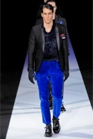 Emporio_Armani_fall_winter_2013_2014_84