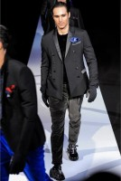 Emporio_Armani_fall_winter_2013_2014_85