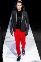 Emporio_Armani_fall_winter_2013_2014_86