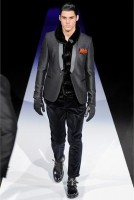 Emporio_Armani_fall_winter_2013_2014_87