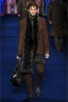 Etro_fall_winter_2013_2014_02