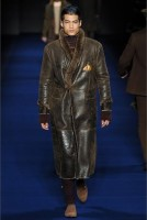 Etro_fall_winter_2013_2014_03