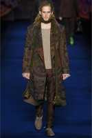 Etro_fall_winter_2013_2014_04