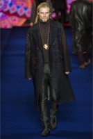 Etro_fall_winter_2013_2014_05