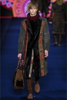 Etro_fall_winter_2013_2014_06