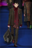 Etro_fall_winter_2013_2014_07