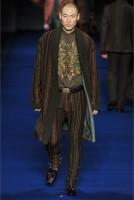Etro_fall_winter_2013_2014_08