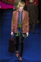 Etro_fall_winter_2013_2014_09
