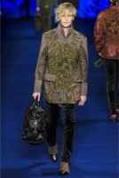 Etro_fall_winter_2013_2014_10