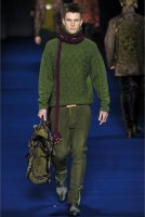 Etro_fall_winter_2013_2014_11