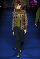Etro_fall_winter_2013_2014_12