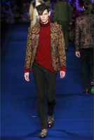 Etro_fall_winter_2013_2014_13