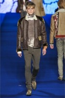 Etro_fall_winter_2013_2014_16