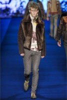 Etro_fall_winter_2013_2014_17
