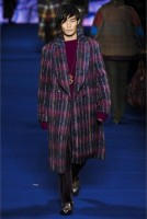 Etro_fall_winter_2013_2014_19