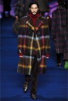 Etro_fall_winter_2013_2014_20