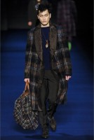 Etro_fall_winter_2013_2014_21