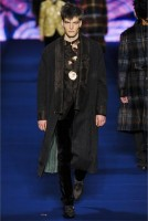 Etro_fall_winter_2013_2014_22