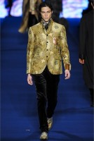 Etro_fall_winter_2013_2014_23