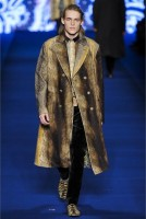 Etro_fall_winter_2013_2014_24
