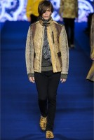 Etro_fall_winter_2013_2014_25