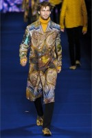 Etro_fall_winter_2013_2014_28