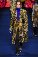 Etro_fall_winter_2013_2014_29