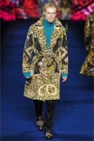 Etro_fall_winter_2013_2014_30