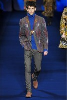 Etro_fall_winter_2013_2014_31