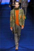 Etro_fall_winter_2013_2014_32